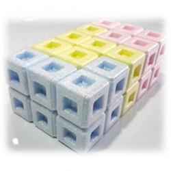 Small Blocks